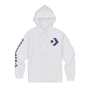 converse-star-chevron-kapuzensweatshirt-f102-lifestyle-alltag-cool-casual-10007048-a08.jpg