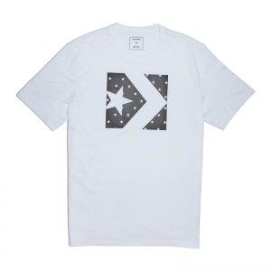 converse-star-fill-chevron-tee-t-shirt-weiss-f102-lifestyle-freizeitkleidung-alltagsoutfit-oberteil-10005885-a02.jpg