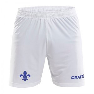 craft-sv-darmstadt-98-short-home-2018-2019-weiss-replicas-shorts-national-1907262-textilien.jpg