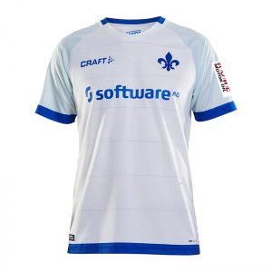 craft-sv-darmstadt-98-trikot-away-2018-2019-weiss-replicas-trikots-national-1907256-textilien.jpg