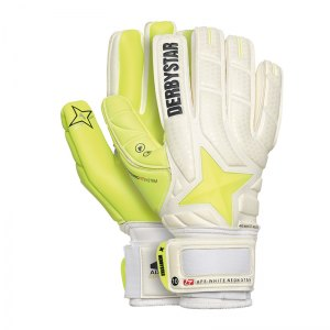 derbystar-aps-white-future-star-2-tw-handschuh-equipment-gloves-keeper-torspieler-torwart-handschuh-handschuhe-2672.jpg