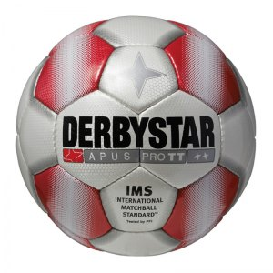 derbystar-apus-pro-tt-trainingsball-fussball-ball-baelle-equipment-trainingszubehoer-weiss-rot-1713.jpg