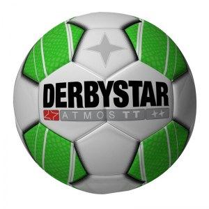derbystar-atmos-tt-trainingsball-weiss-gruen-f140-fussball-ball-baelle-equipment-zubehoer-training-freizeit-1206.jpg