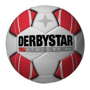 derbystar-atmos-tt-trainingsball-weiss-rot-f130-fussball-ball-baelle-equipment-zubehoer-training-freizeit-1206.jpg