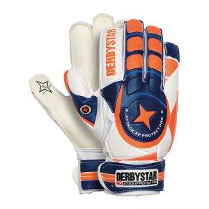 derbystar-attack-xp-protect-pro-handschuh-f000-equipment-ausruestung-torspieler-gloves-torwart-keeper-2649.jpg