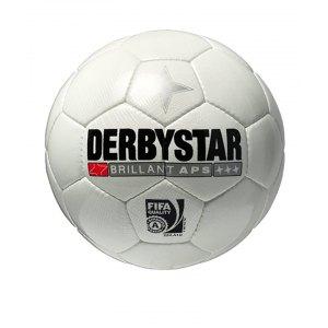 derbystar-brillant-aps-spielball-fussball-ball-groesse-5-weiss-1700.jpg