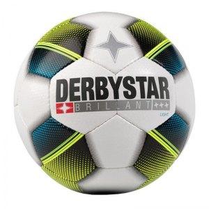 derbystar-brillant-tt-350-gramm-lightball-f165-equipment-fussbaelle-1122.jpg