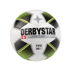 derbystar-brilliant-aps-future-fussball-weiss-f125-trainingszubehoer-mannschaftsausruestung-equipment-1733.jpg