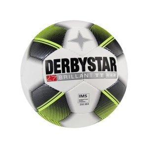derbystar-brilliant-tt-future-fussball-weiss-f125-trainingsball-mannschaftsausruestung-vereinszubehoer-equipment-1294.jpg