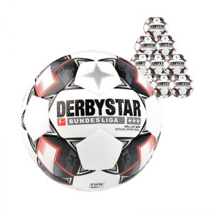derbystar-bl-brilliant-aps-10xfussball-weiss-f123-1800-equipment-fussbaelle-spielgeraet-ausstattung-match-training.jpg