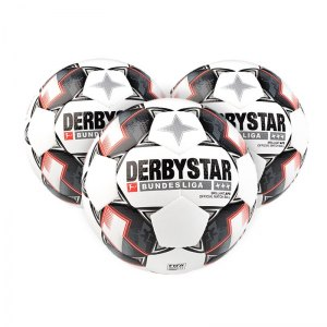 derbystar-bl-brilliant-aps-3xfussball-weiss-f123-1800-equipment-fussbaelle-spielgeraet-ausstattung-match-training.jpg