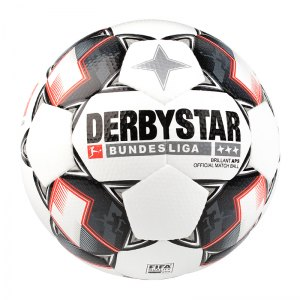 derbystar-bl-brilliant-aps-fussball-weiss-f123-1800-equipment-fussbaelle-spielgeraet-ausstattung-match-training.jpg