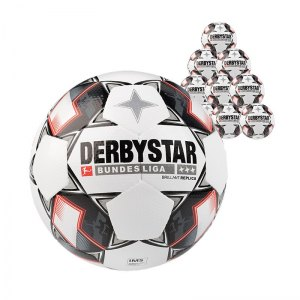 derbystar-bl-brilliant-aps-10xreplica-weiss-f123-1300-equipment-fussbaelle-spielgeraet-ausstattung-match-training.jpg