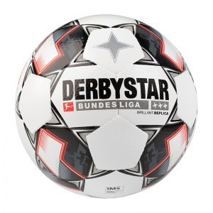 derbystar-bl-brilliant-aps-replica-weiss-f123-1300-equipment-fussbaelle-spielgeraet-ausstattung-match-training.jpg