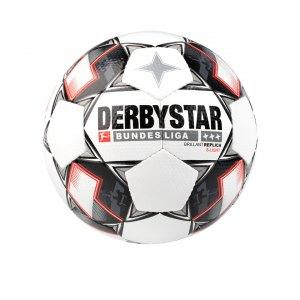 derbystar-bundesliga-brillant-s-light-290g-f123-fussball-equipment-zubehoer-traningsutensilien-1302.jpg