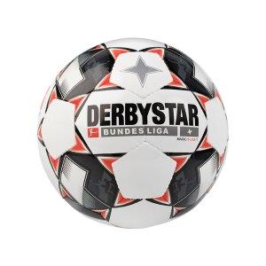 derbystar-bl-magic-s-light-fussball-weiss-f123-1862-equipment-fussbaelle-spielgeraet-ausstattung-match-training.jpg
