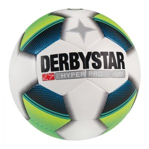 derbystar-hyper-pro-light-weiss-gelb-f156-equipment-ausstattung-fussball-trainingsball-lightball-1021.jpg