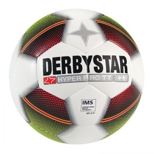 derbystar-hyper-pro-tt-weiss-gelb-f153-equipment1-ausstattung-fussball-trainingsball-1020.jpg