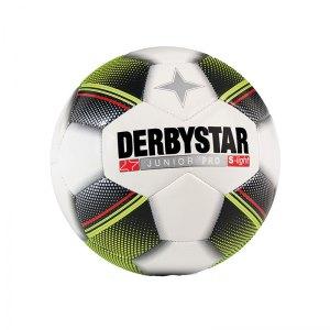 derbystar-junior-pro-s-light-fussball-kids-f125-fussball-lightball-trainingsball-kinder-children-1761.jpg