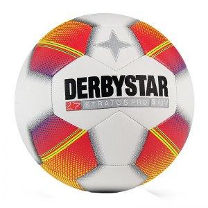 derbystar-stratos-pro-s-light-weiss-rot-f135-trainingsball-jugend-gewichtsreduziert-fussball-equipment-1127.jpg