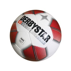 derbystar-smu-united-tt-fussball-weiss-soccer-trainingsball-1141.jpg