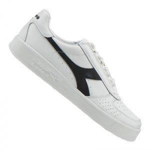 diadora-b-elite-sneaker-weiss-c1880-lifestyle-freizeit-schuh-shoe-herren-men-maenner-501170595.jpg