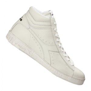diadora-game-l-high-waxed-sneaker-c6180-lifestyle-schuhe-herren-sneakers-501159657.jpg