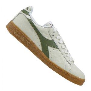 diadora-game-l-low-sneaker-weiss-khaki-c6288-lifestyle-allday-gemuetlich-outfit-style-lebensgefuehl-501172526.jpg