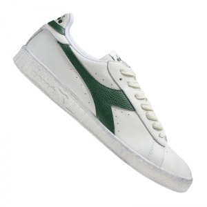 diadora-game-l-low-waxed-sneaker-c1161-lifestyle-schuhe-herren-sneakers-501160821.jpg