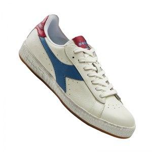 diadora-game-l-low-waxed-sneaker-c7709-lifestyle-schuhe-herren-sneakers-501160821.jpg