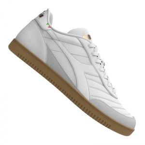 diadora-gold-indoor-sneaker-weiss-f20006-lifestyle-schuhe-herren-sneakers-501174822.jpg