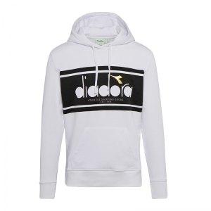 diadora-hoody-spectra-kapuzensweatshirt-c0013-hoody-pullover-pulli-langarmshirt-lifestyle-502-173794.jpg