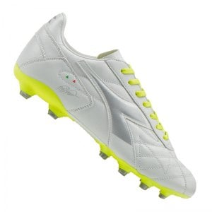 diadora-m-winner-rb-lt-mg14-c3675-equipment-fussballschuhe-ausruestung-firm-ground-stollen-101173251.jpg
