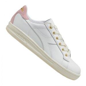 diadora-martin-sneaker-damen-weiss-c8007-lifestyle-schuhe-damen-sneakers-501174349.jpg