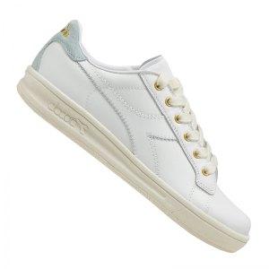 diadora-martin-sneaker-damen-weiss-c8008-lifestyle-schuhe-damen-sneakers-501174349.jpg