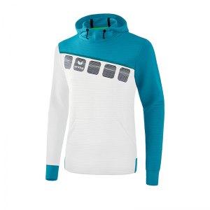 erima-5-c-kapuzensweat-kids-weiss-blau-fussball-teamsport-textil-sweatshirts-1071909.jpg