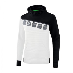 erima-5-c-kapuzensweat-weiss-schwarz-fussball-teamsport-textil-sweatshirts-1071903.jpg