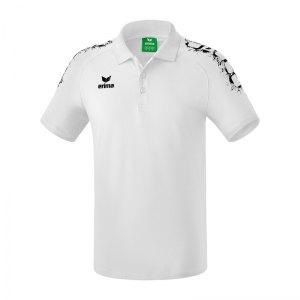 erima-5-cubes-graffic-poloshirt-weiss-shortsleeve-polohemd-shirt-polo-klassiker-2110703.jpg