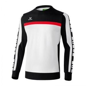 erima-5-cubes-sweatshirt-kids-weiss-schwarz-training-fussball-mannschaftsausruestung-teamsport-ausruestung-pullover-107514.jpg
