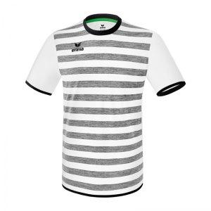 erima-barcelona-trikot-kurzarm-kids-weiss-schwarz-teamsport-sportbekleidung-kinder-children-jersey-shortsleeve-3131803.jpg
