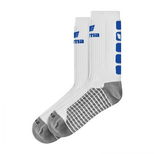 erima-classic-5-c-socken-weiss-blau-fussball-teamsport-textil-socken-2181921.jpg
