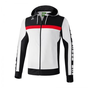 erima-classic-5-cubes-trainingsjacke-kids-weiss-jacket-sportjacke-trainingsjacke-funktionell-sport-training-1007524.jpg