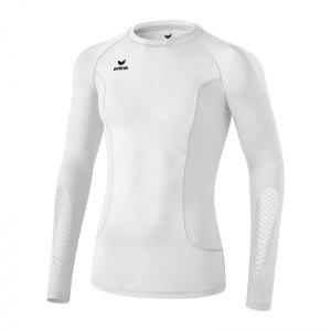 erima-elemental-longsleeve-shirt-kids-weiss-underwear-sportunterwaesche-funktionswaesche-teamdress-2250703.jpg