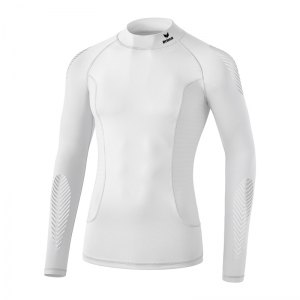 erima-elemental-longsleeve-mit-kragen-kids-weiss-sportunterwaesche-underwear-longsleeve-teamausstattung-2250708.jpg