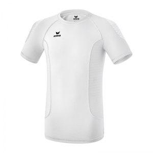 erima-elemental-shortsleeve-shirt-kids-weiss-underwear-sportwaesche-shortsleeve-funktionswaesche-team-2250713.jpg