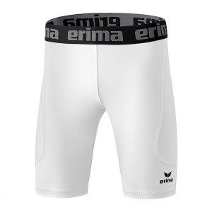 erima-elemental-tight-kurz-kids-weiss-underwear-funktionswaesche-bewegungsfreiheit-koerperklima-2290707.jpg