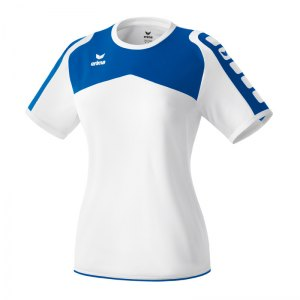 erima-ferrara-trikot-kurzarm-damen-frauen-woman-polyester-teamwear-weiss-blau-613460.jpg