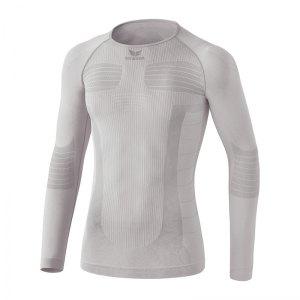 erima-functional-longsleeve-shirt-weiss-underwear-sportwaesche-funktion-longsleeve-langarm-2250719.jpg