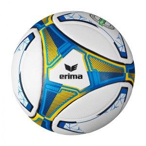 erima-hybrid-futsal-fussball-snr--weiss-blau-matchball-futsal-speedcontrol-innovativ-spielball-fussball-719629.jpg