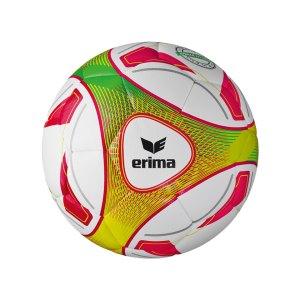 erima-hybrid-lite-290-gramm-fussball-weiss-rot-training-leichtball-lilightball-jugend-7190706.jpg